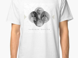 Paradox Obscur T-shirt