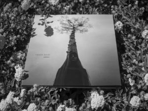 Artifact – Limited Edition 12'' LP