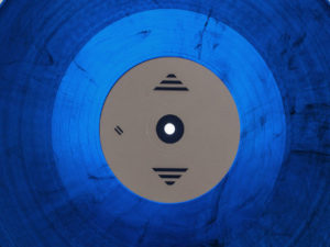 SYNΘESIS – Limited Edition 12'' LP