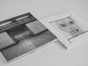 Singles & Rarities + SYNΘESIS CD Bundle