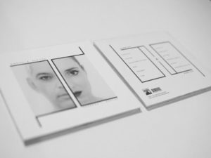 Singles & Rarities – Singles & Rarities CD